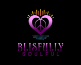 http://www.logocontest.com/public/logoimage/1541347384Blissfully Soulful_3.png