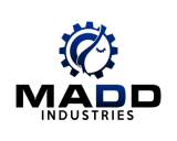 http://www.logocontest.com/public/logoimage/1541352562MADD_2.png