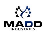 http://www.logocontest.com/public/logoimage/1541352562MADD_3.png