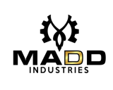 http://www.logocontest.com/public/logoimage/1541352562MADD_4.png