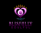 http://www.logocontest.com/public/logoimage/1541353401Blissfully Soulful_4.png
