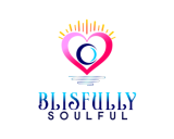 http://www.logocontest.com/public/logoimage/1541353943Blissfully Soulful_5.png