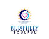 http://www.logocontest.com/public/logoimage/1541356104Blissfully Soulful_6.png