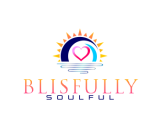 http://www.logocontest.com/public/logoimage/1541356104Blissfully Soulful_7.png
