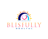 http://www.logocontest.com/public/logoimage/1541359216Blissfully Soulful_8.png