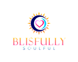 http://www.logocontest.com/public/logoimage/1541359216Blissfully Soulful_9.png