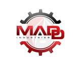 http://www.logocontest.com/public/logoimage/1541379252MADD Industries.png