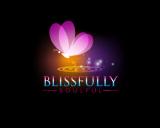http://www.logocontest.com/public/logoimage/15413932845.png