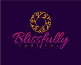 http://www.logocontest.com/public/logoimage/15413932858b.png