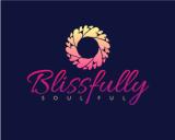 http://www.logocontest.com/public/logoimage/15413932858c.png
