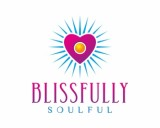 http://www.logocontest.com/public/logoimage/1541397228Blissfully Soulful Logo 1.jpg