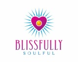 http://www.logocontest.com/public/logoimage/1541397256Blissfully Soulful Logo 2.jpg