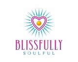 http://www.logocontest.com/public/logoimage/1541397306Blissfully Soulful Logo 3.jpg