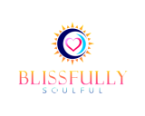 http://www.logocontest.com/public/logoimage/1541398630Blissfully Soulful_9_rev1.png
