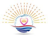http://www.logocontest.com/public/logoimage/1541402848blissfully-2.jpg