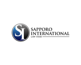 http://www.logocontest.com/public/logoimage/1541411124Sapporo International Law Firm.png