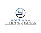 http://www.logocontest.com/public/logoimage/1541411691Sapporo International Law Firm.png