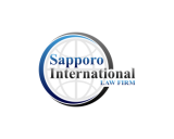 http://www.logocontest.com/public/logoimage/1541412117Sapporo International Law Firm.png