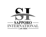http://www.logocontest.com/public/logoimage/1541412450Sapporo International Law Firm.png