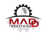http://www.logocontest.com/public/logoimage/1541418180dz17.jpg