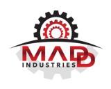 http://www.logocontest.com/public/logoimage/1541418180dz18.jpg