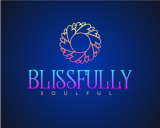 http://www.logocontest.com/public/logoimage/15414273022.png
