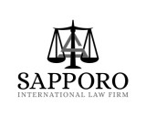 http://www.logocontest.com/public/logoimage/1541429158Sapporo International Law Firm.jpg