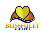 http://www.logocontest.com/public/logoimage/1541430082Blissfullysoulful-03.png