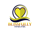 http://www.logocontest.com/public/logoimage/1541430082Blissfullysoulful-04.png