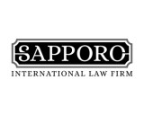 http://www.logocontest.com/public/logoimage/1541431238Sapporo International Law Firm3.jpg