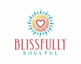 http://www.logocontest.com/public/logoimage/1541440209Blissfully Soulful Logo 13.jpg