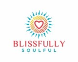 http://www.logocontest.com/public/logoimage/1541441328Blissfully Soulful Logo 16.jpg