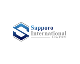 http://www.logocontest.com/public/logoimage/1541466419Sapporo International Law Firm.png