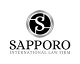 http://www.logocontest.com/public/logoimage/1541467213Sapporo International Law Firm6.jpg