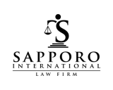 http://www.logocontest.com/public/logoimage/1541467877Sapporo International Law Firm.png