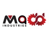 http://www.logocontest.com/public/logoimage/1541489240dz20.jpg