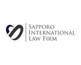 http://www.logocontest.com/public/logoimage/1541705687Sapporo International.png