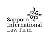 http://www.logocontest.com/public/logoimage/1541739551Sapporo International Law Firm13.jpg