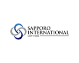 http://www.logocontest.com/public/logoimage/1541812069Sapporo International Law Firm.png
