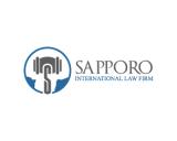 http://www.logocontest.com/public/logoimage/1541982375SAPPORO-1.png