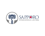 http://www.logocontest.com/public/logoimage/1541982673SAPPORO-2.png