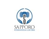 http://www.logocontest.com/public/logoimage/1541983124SAPPORO-3.png