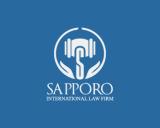 http://www.logocontest.com/public/logoimage/1541983199SAPPORO-4.png