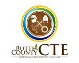 http://www.logocontest.com/public/logoimage/1542206134butte_2.png
