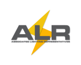 http://www.logocontest.com/public/logoimage/1542441815Associated-Lighting-Representatives-LC1.png