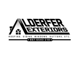 http://www.logocontest.com/public/logoimage/154289688017.png