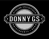 http://www.logocontest.com/public/logoimage/154299142141.png