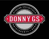 http://www.logocontest.com/public/logoimage/154299142143a.png
