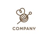 http://www.logocontest.com/public/logoimage/1543338051beeknitting.png