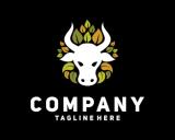 http://www.logocontest.com/public/logoimage/1543338338CowLogo.png